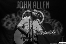 20190221 JohnAllen 02 bs TheaDrexhage