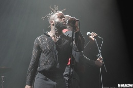20190305 YoungFathers 004 bs RuneFleiter