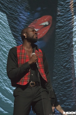 20190305 YoungFathers 017 bs RuneFleiter