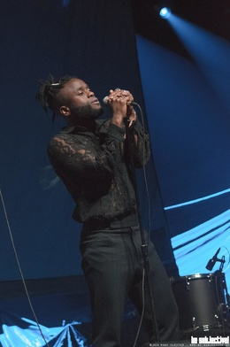 20190305 YoungFathers 018 bs RuneFleiter
