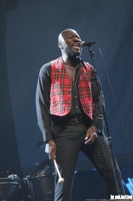 20190305 YoungFathers 019 bs RuneFleiter