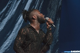 20190305 YoungFathers 020 bs RuneFleiter