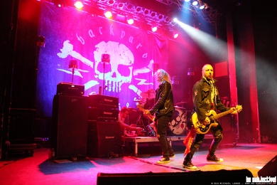 20190306 BackYardBabies 04 bs MichaelLange