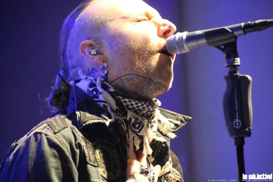 20190306 BackYardBabies 12 bs MichaelLange