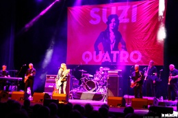 20190515 SuziQuatro 04 bs MichaelLange