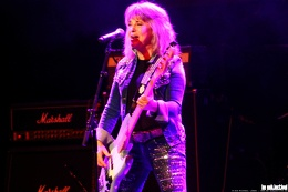 20190515 SuziQuatro 06 bs MichaelLange