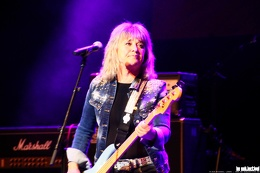 20190515 SuziQuatro 09 bs MichaelLange