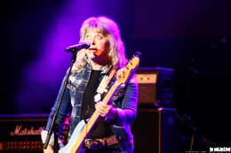 20190515 SuziQuatro 10 bs MichaelLange