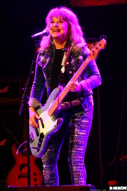 20190515 SuziQuatro 13 bs MichaelLange