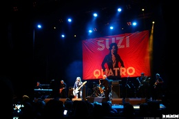 20190515 SuziQuatro 20 bs MichaelLange
