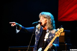 20190515 SuziQuatro 22 bs MichaelLange