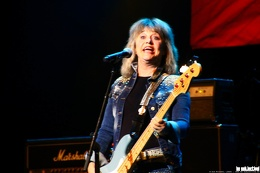 20190515 SuziQuatro 23 bs MichaelLange
