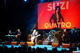 20190515 SuziQuatro 24 bs MichaelLange