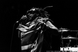 20191202 Skindred 04 bs TheaDrexhage