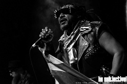 20191202 Skindred 10 bs TheaDrexhage
