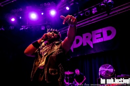 20191202 Skindred 17 bs TheaDrexhage