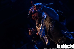 20191202 Skindred 18 bs TheaDrexhage