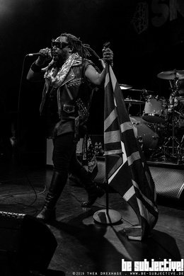 20191202 Skindred 20 bs TheaDrexhage