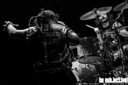 20191202 Skindred 21 bs TheaDrexhage