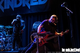 20191202 Skindred 24 bs TheaDrexhage