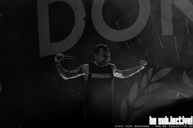 20191227 Donots 03 bs TheaDrexhage