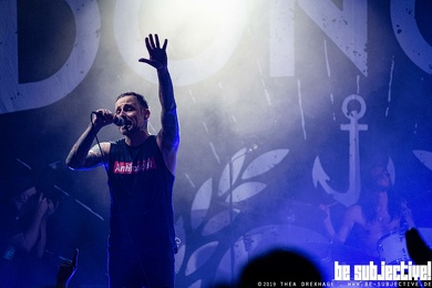20191227 Donots 04 bs TheaDrexhage
