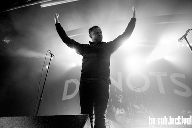 20191227 Donots 15 bs TheaDrexhage