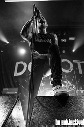 20191227 Donots 33 bs TheaDrexhage