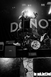 20191227 Donots 34 bs TheaDrexhage