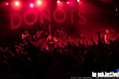 20191227 Donots 35 bs TheaDrexhage